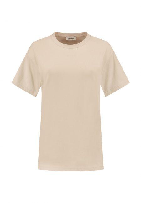 Shirt Fo-Mo